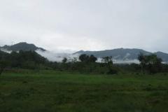 IMG_1425-Panama-Talamanca-gebergte