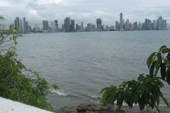 IMG_1430-Panama-Panama-City-skyline