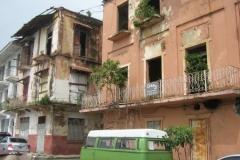 IMG_1446-Panama-stad-oude-stad