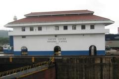 IMG_1466-Panama-Gatun-sluizen