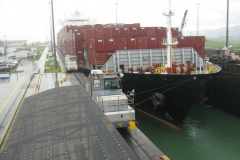 IMG_1472-Panama-Gatun-sluizen