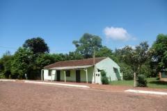 P1000533-Huis-bij-ingang-Misiones-Jesuiticas-Guaranies