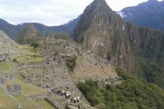 20151027_090723-Machu-Picchu