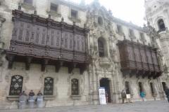 P1120984-Lima-Palacio-Arzobispal