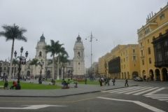 P1130005-Lima-Plaza-Mayor