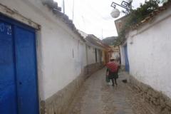 P1130062-Cusco-wijk-San-Blas