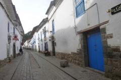 P1130072-Cusco-San-Blas