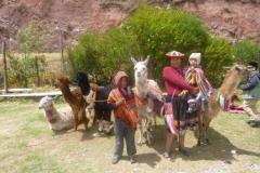 P1130123-Cusco-Mirador-Taray
