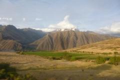 P1130257-Valle-Sagrado