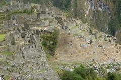 P1130413-Machu-Picchu