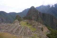 P1130419-Machu-Picchu