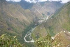 P1130435-Machu-Picchu