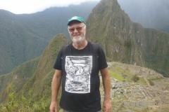P1130451-Machu-Picchu