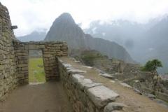 P1130495-Machu-Picchu