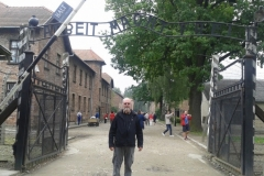 140903-Auschwitz-2