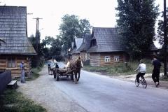 36-33-Chocholow-PL-houten-boerehuizen-1991