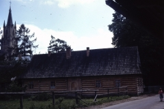 36-34-Chocholow-PL-1991