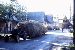 36-36-Chocholow-PL-dorpsstraat-1991