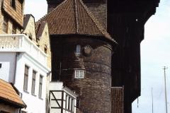 46-16-Gdansk-middeleeuwse-scheepskraan