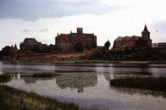 46-18-Malbork-kasteel