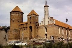 46-22-Swita-Lipka-klooster