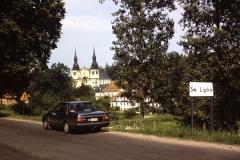 46-23-Swita-Lipka-klooster