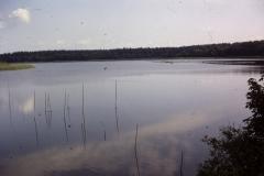 46-26-Mikolaiki-Mazurie-Sniardwy-meer
