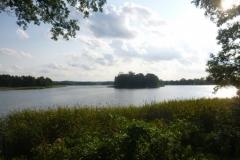P1040102-Mikolaykimeer-in-Mazurie-Polen