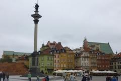 P1040519-Warschau