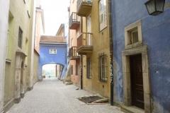 P1040530-Warschau