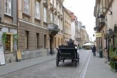 P1040539-Warschau