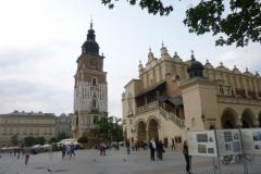 P1040578-Krakau-Town-Hall-Tower