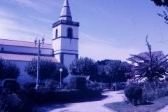 24-17-Figueiro-dos-Vinhos-kerk
