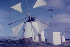 24-35-Peniche-windmolen