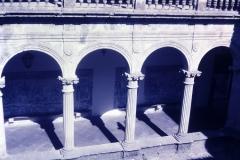 25-10-Viseu-kathedraal-necropolis