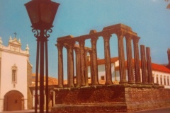 DSC_3877-Evora-Templo-Romano