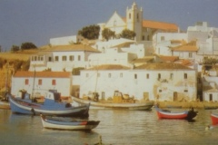 DSC_3879-Ferragudo-Algarve