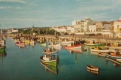 DSC_3880-Portimao-Algarve
