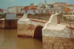 DSC_3881-Tavira-Algarve