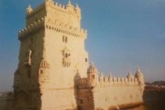 DSC_3886-Lisboa-Torre-de-Belem