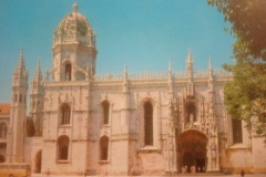 DSC_3888-Lisboa-Jeronimos-Monastery