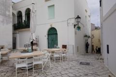 DSC_0102-Otranto