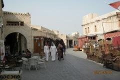 IMG_1958-Doha-leuke-straatjes-bij-soek-Waqif