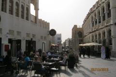 IMG_1961-Doha-terrasje-bij-soek-Waqif
