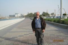 IMG_1977-Doha-op-de-Corniche