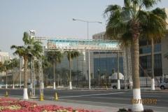 IMG_1985-Doha-aankomst-ronde-van-Katar