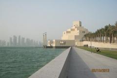 IMG_1989-Doha-Museum-of-Islam-Art