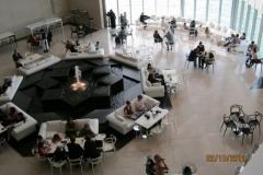 IMG_1998-Doha-Museum-of-Islam-Art-coffeeshop