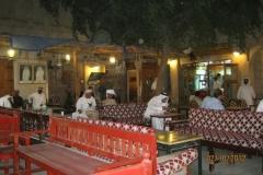 IMG_2011-Doha-Hotel-Al-Muntazah-Plaza