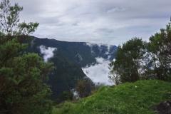 DSC_0220-Route-du-Volcan-naar-Piton-de-la-Fournaise
